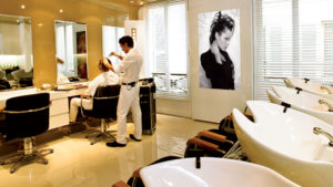 Hair Salon 300x169 - hair salon